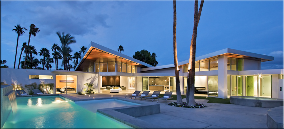 attractive luxury home windows #4: Welcome!